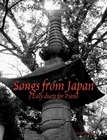 5 Songs from Japan